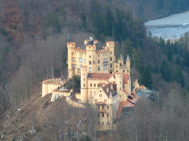 hohenschwangau-castle-1.jpg